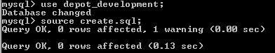 semi_manual_run.JPG