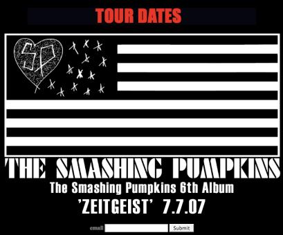 smashing_pumpkins.png